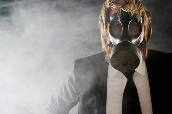 03-15-gas-mask_full_600.jpg