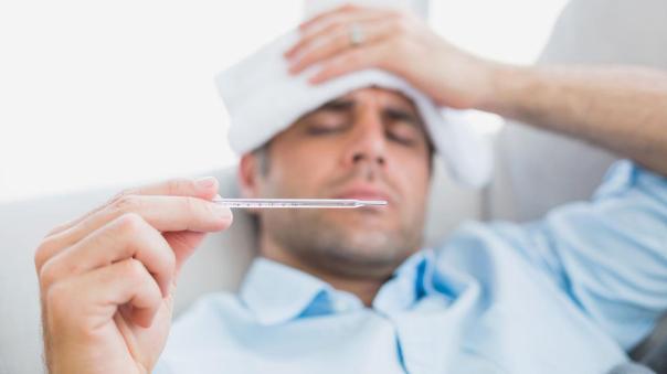 sn-flu_1.jpg
