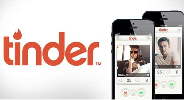 Tinder-down.jpg