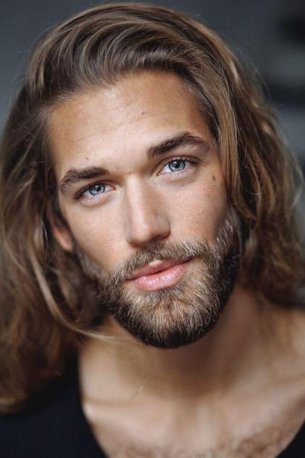 18a29266252cc57c47554bd22d2c6efc--men-with-long-hair-long-hair-beard.jpg