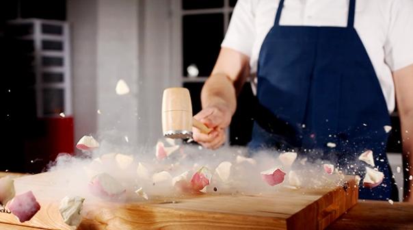 ChefSteps-Grant-Crilly-Apple-hsv.jpg