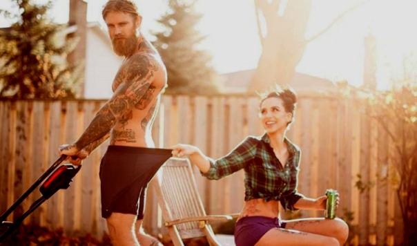 Homem-No-Espelho-Os-músculos-preferidos-das-mulheres.png