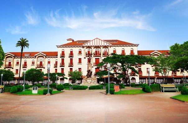palace-hote-pocos-4.jpg