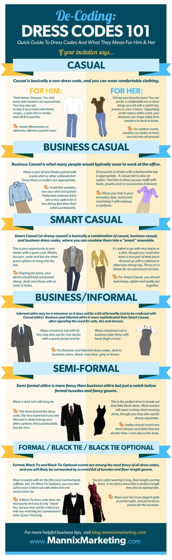 1438877606-business-casual-infographic-dress-codes.jpg