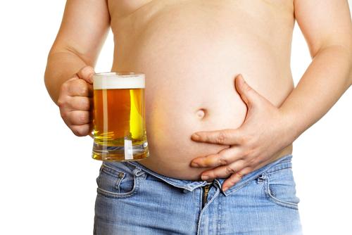 bebida-alcoolica-engorda.jpg