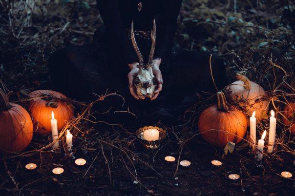 fb673a0c-9101-49f7-be8e-073e63ff0202-halloween.jpg