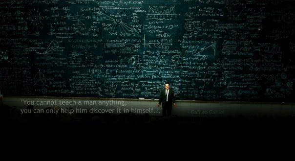 fisica-quantica-wallpaper-fciencias-00001-1.jpg