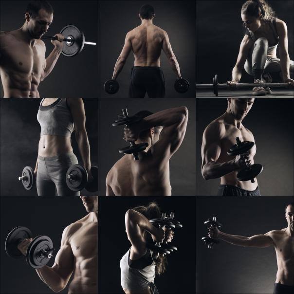 Fitness-Background-4.jpg