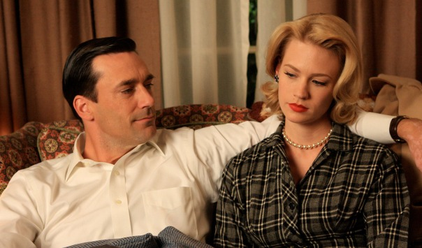 mad-men-201-jon-hamm-don-draper-january-jones-betty-draper.jpg