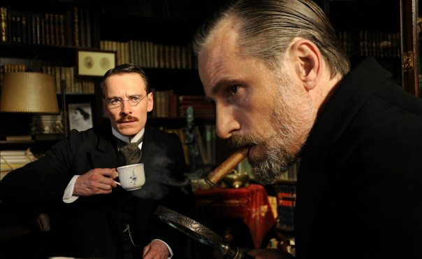 Michael-Fassbender-stars-as-Carl-Jung-and-Viggo-Mortensen-stars-as-Sigmund-Freud-in-A-Dangerous-Method-20111.jpg