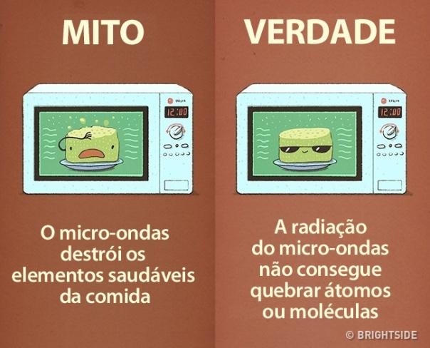 mitoshabitos8-sossolteiros.jpg