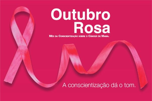 outubro-rosa-12.jpg