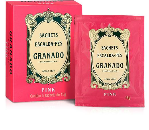 sachets-escalda-pes-pink-granado-01.jpg