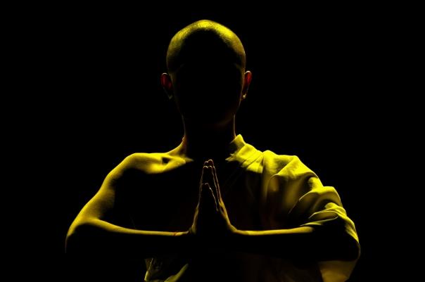 Spiritual-Outsider.jpg