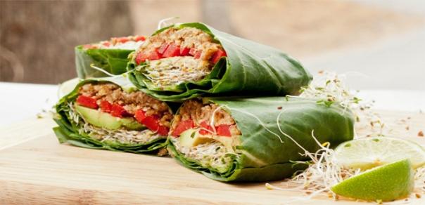vegana-culinaria.jpg