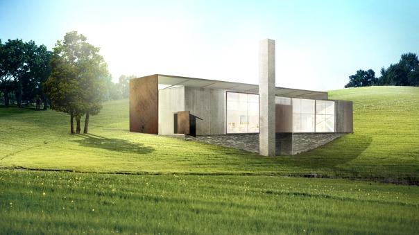 architecture69-1.jpg
