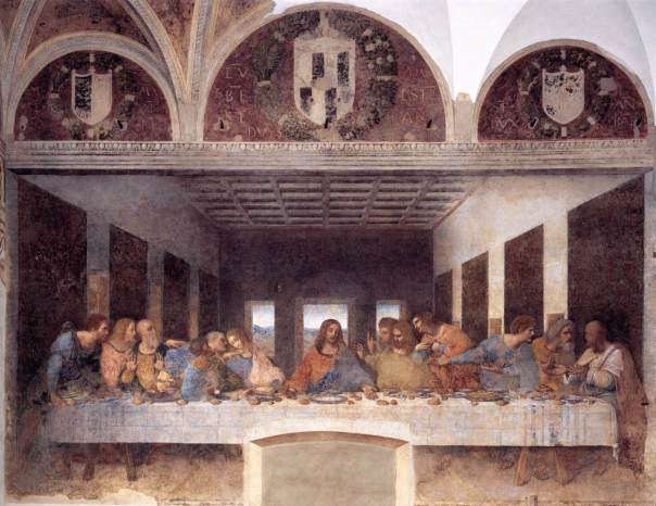 Leonarda_da_vinci_last_supper_01.jpg