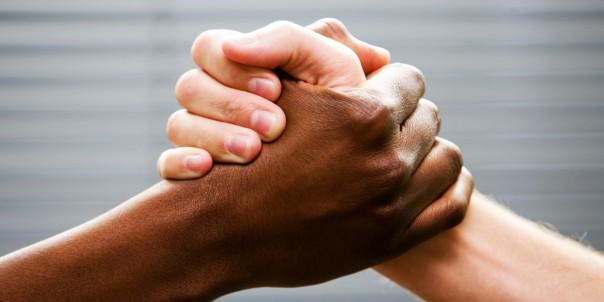 o-RACISM-HANDS-facebook.jpg