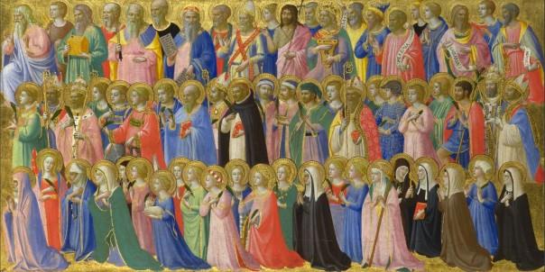 todos-os-santos-1.jpg